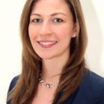 Miriam Abslöscher