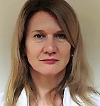 Bojana Knezevic