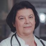 Katarina Stavrikj