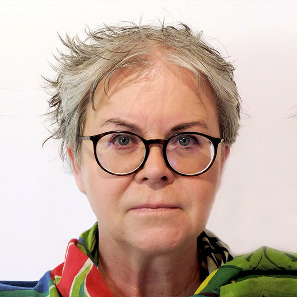 Barbara Kutryba