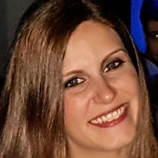 Patricia Luna Castaño