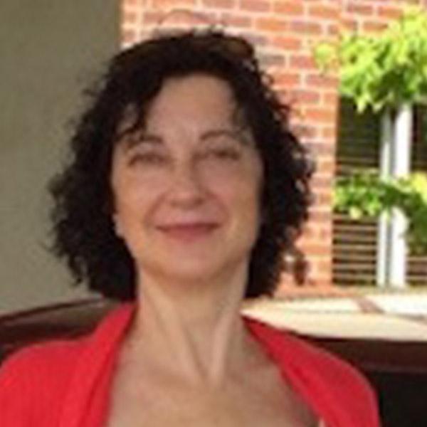 Yolanda Agra