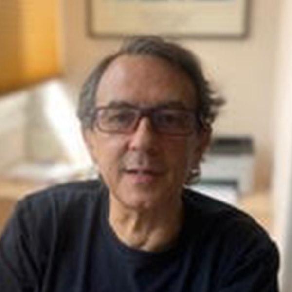 José Joaquín Mira