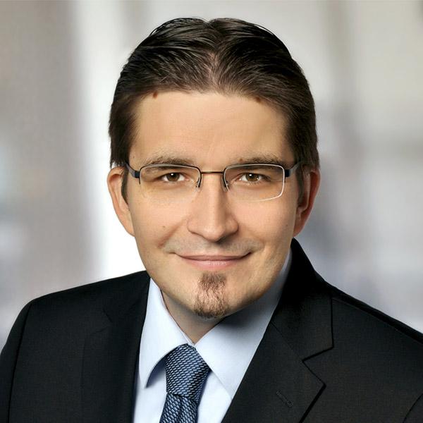 Reinhard Strametz