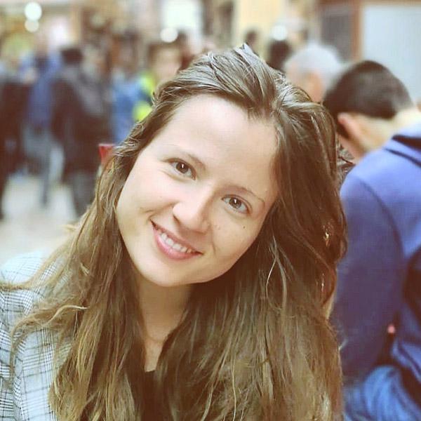 Sofia Guerra Paiva