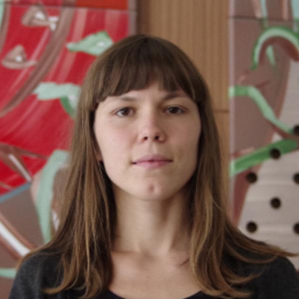 Ivana Skoumalova