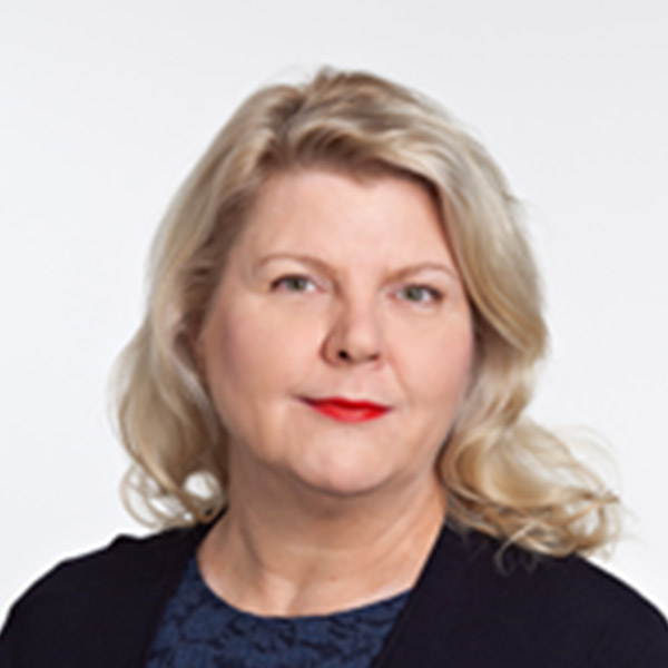 Kristiina Helminem