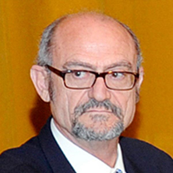 Jesús María Aranaz