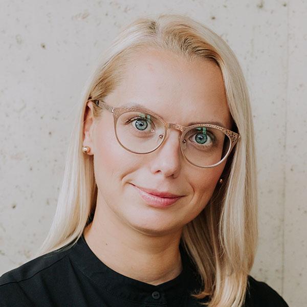 Margit Lenk-Adusoo